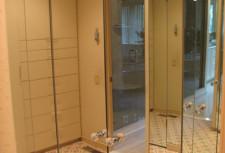 mirror installation delaware county